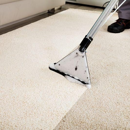 residential carpet cleaning (2)